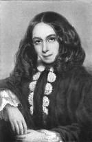 Elizabeth Barrett-Browning