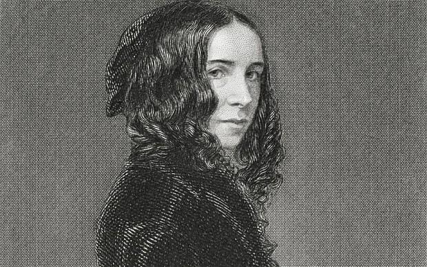 elizabeth-barrett-_2844274b