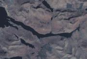Wiki Satellite