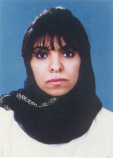 Wajeha Al Huwaider