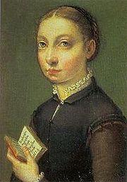 Sofonisba Image 1554