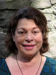 Glenda Cimino