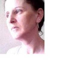 s200_christine_elizabeth.murray (2)