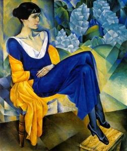 Akhmatova_1914
