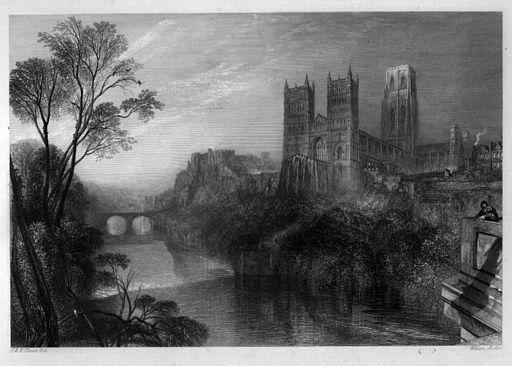 512px-Durham_engraving_by_William_Miller_after_Turner