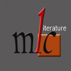 The Munster Literature Centre