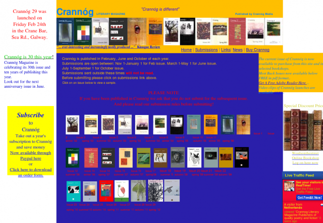 crannog-magazine-60643