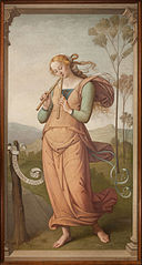 128px-euterpe_muse_of_poetry_by_egide_godfried_guffens.jpg