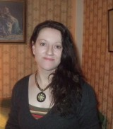 Aine MacAodha