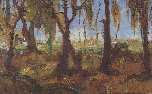 Willow_Trees_by_Pieter_Wenning.jpeg (1)