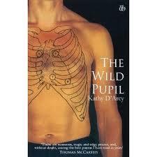 The Wild Pupil