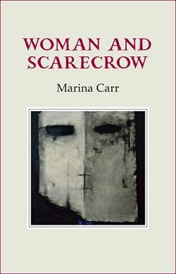scarecrow cover