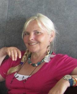 Michèle Vassal