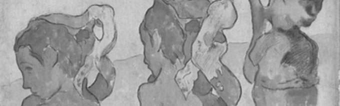 cropped-cropped-gauguin_-_pots_en_gres1