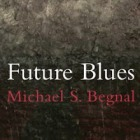 future.blues.square