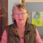 Christine Broe 001 (2)
