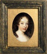 Dorothea Herbert