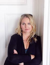 Maria McManus