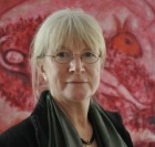 Geraldine Mitchell