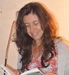Anamaria Crowe Serrano-by RK at 7T