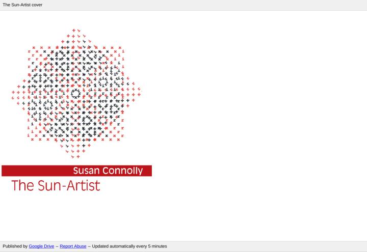 FireShot Capture - The Sun-Artist cover_ - https___docs.google.com_document_d_1
