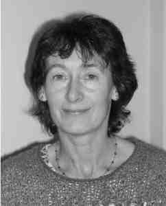Susan Connolly (2)