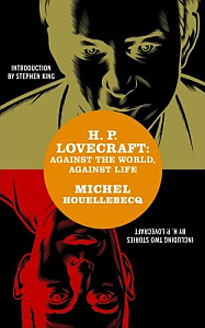 Lovecraft_Against_the_World,_Against_Life