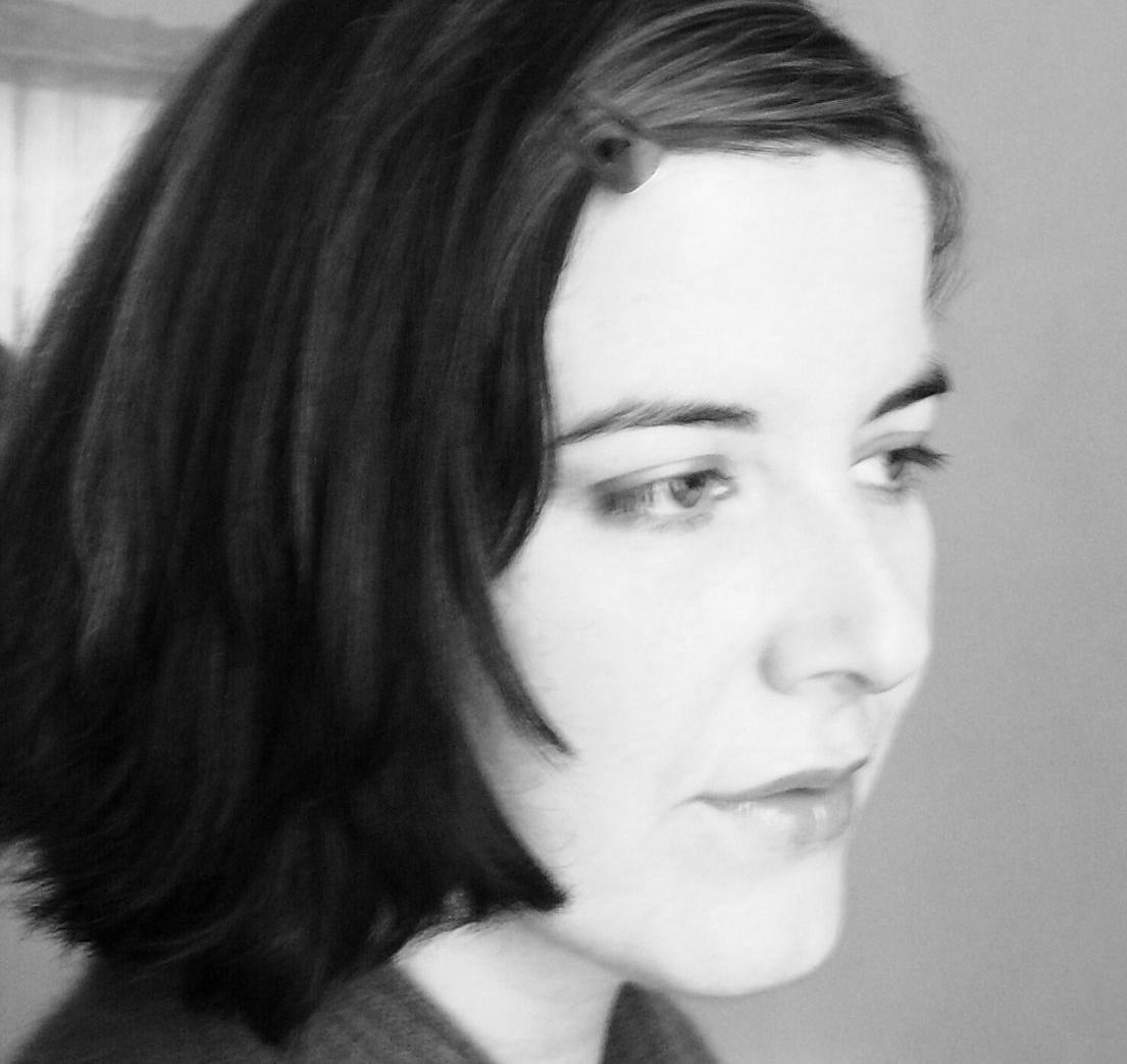 Leena Jumani 2009 recommendations