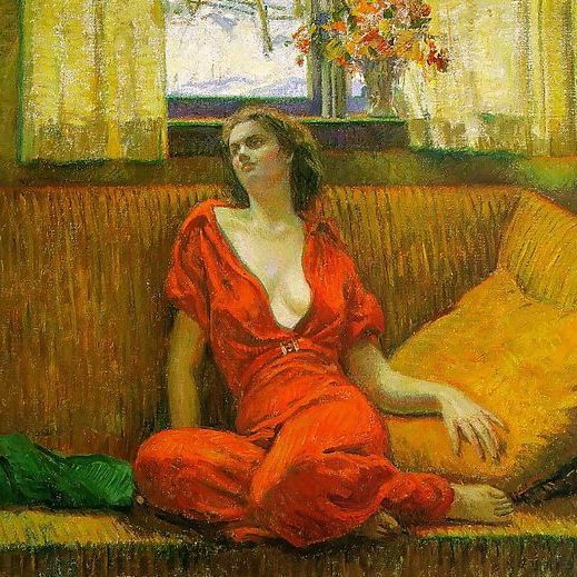 cropped-wilson_henry_irvine_lady_in_red_1932.jpg