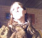 Allis Hamilton in Light