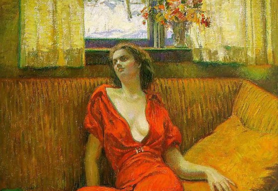 cropped-cropped-cropped-wilson_henry_irvine_lady_in_red_19322.jpg