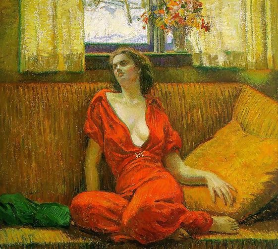 cropped-wilson_henry_irvine_lady_in_red_19321.jpg
