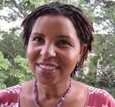 Philo IL Black Single Women