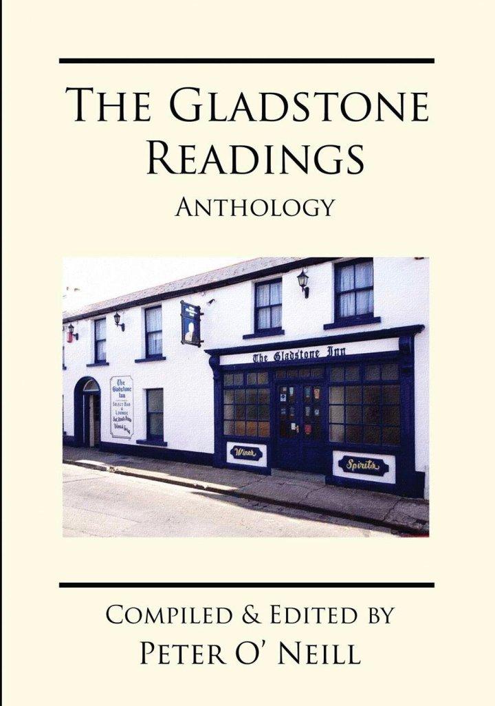 The Gladstone ReadingsAnthology