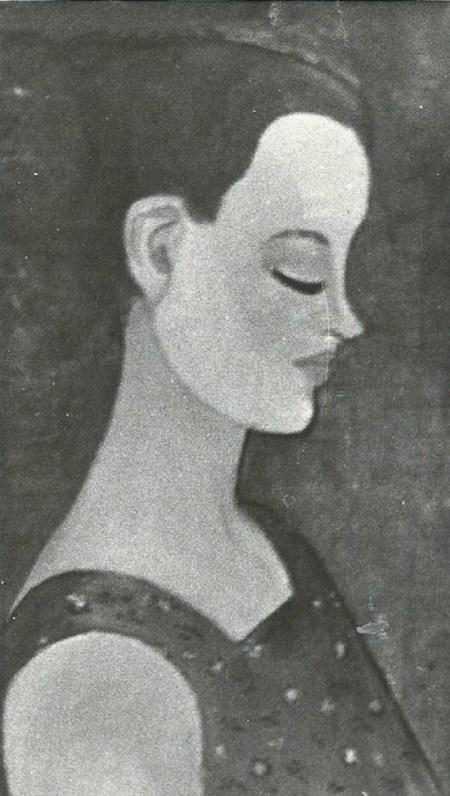 cropped-cropped-cropped-elena_mannini_-_ritratto_di_armida_ca-_1957-_dipinto_ad_olio212