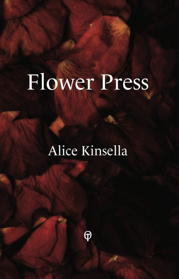 'When' and other poems by AliceKinsella
