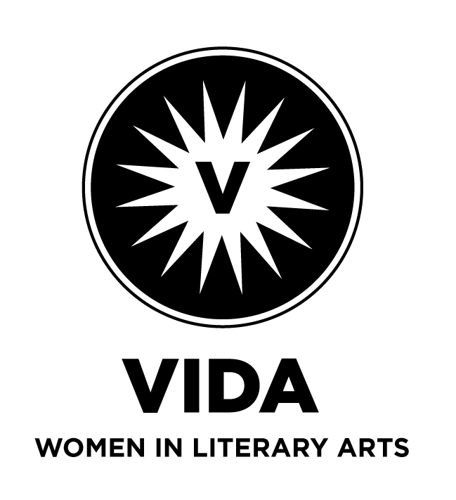My Report from the Field at VIDA; Women in the Literary Arts