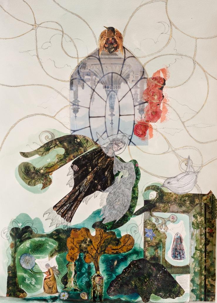 Artwork-A-Hierarchy-of-Halls-sRGB-3590x5000px (1)
