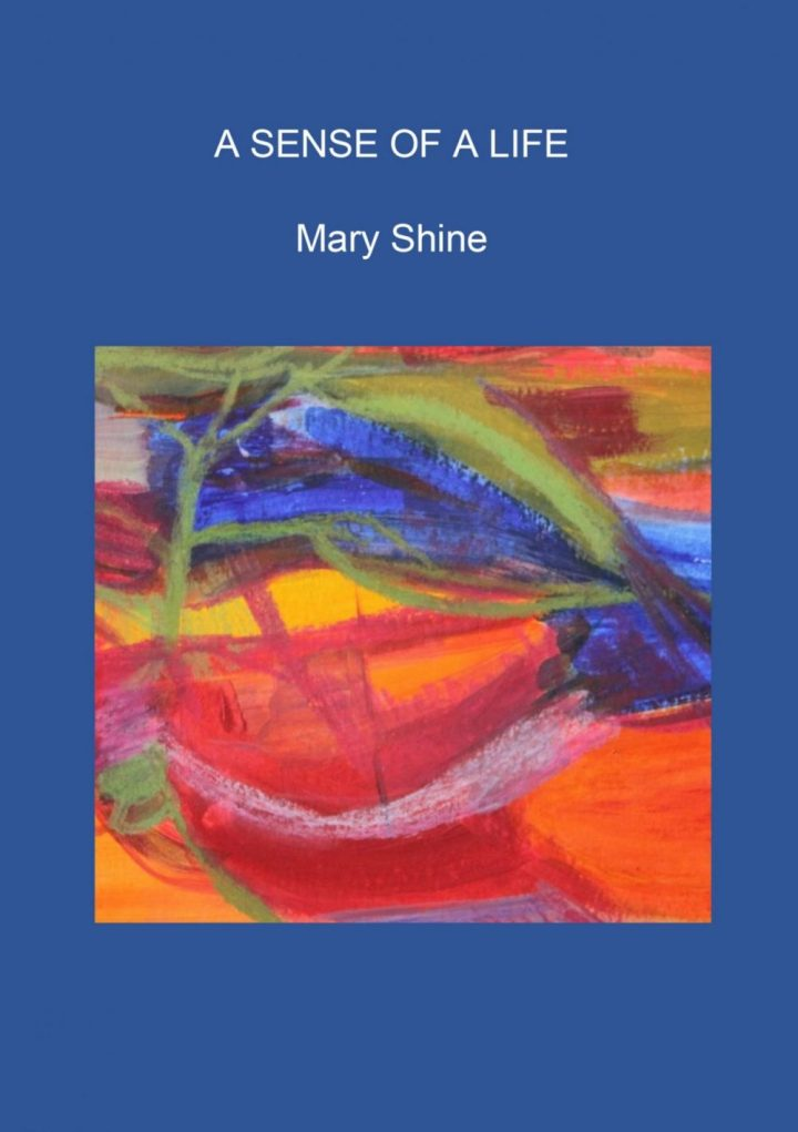 """Night Music"" and other poems by Mary Shine"