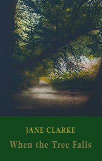 """Sing"" and other poems by Jane Clarke"